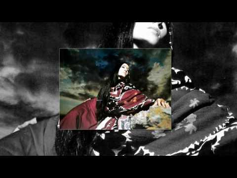 Siyahal & Susma Söyle - Dağlar Ağlıyor