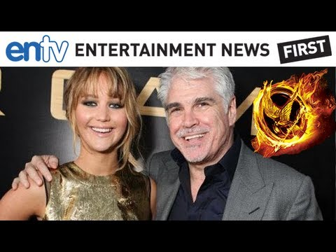Hunger Games Director Gary Ross Is Out!: Not Returning To Direct Hunger Games Sequels