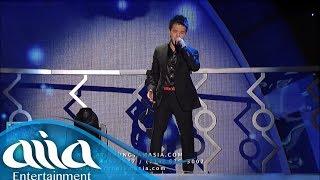 EM VỀ NÀO CÓ HAY - Nguyên Khang (HD exclusive from ASIA DVD 69)