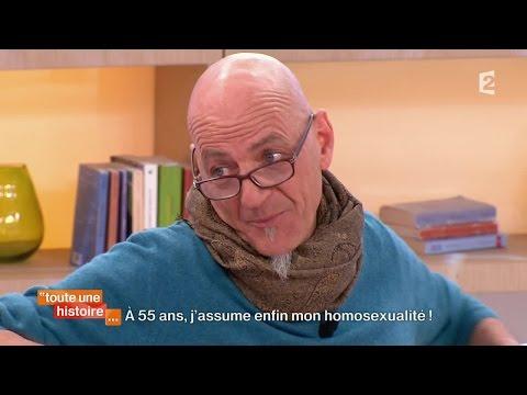Travestie De Paris
