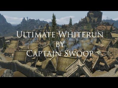 Skyrim Ultimate скачать торрент - фото 5