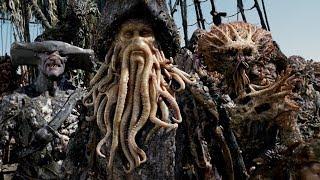 Epic Music 史詩震撼配樂 | Peter Crowley - Battleship | 神鬼奇航2 Pirates Of The Caribbean 2