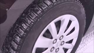 Новый Шевролет круз (интерьер,экстерьер) - Chevrolet Cruze 2014