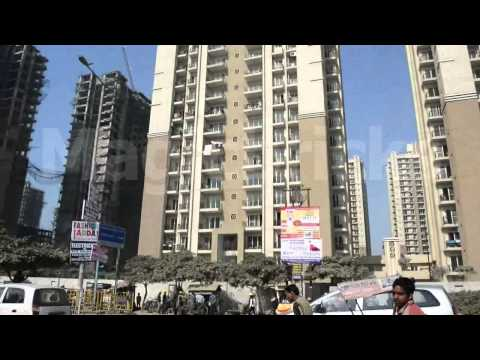 Property In Indirapuram Ghaziabad, Flats In Indirapuram Locality - MagicBricks - Youtube