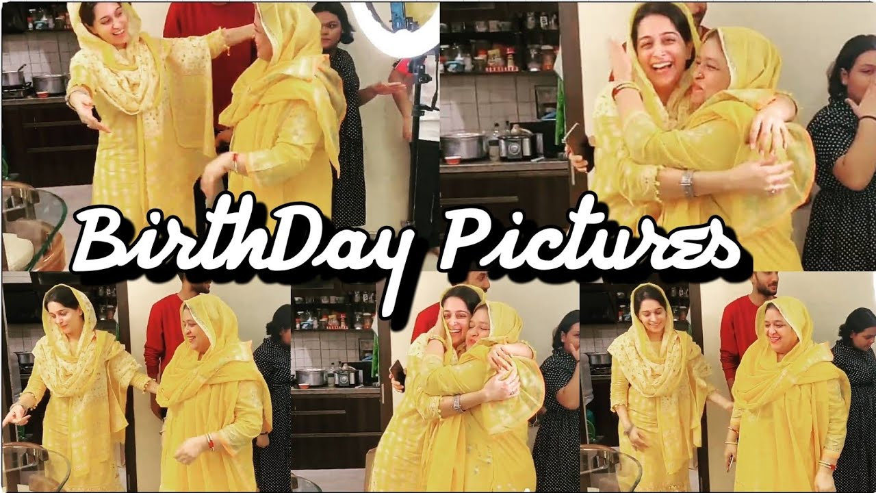 Shoaib Ibrahim's Birthday Pictures | Dipika Kakar | Dipika ki duniya | Behind Camera Moments