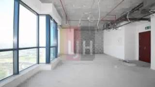 wont be available for long / space from 630 2200sq ft / jumeirah bay X3 JLT