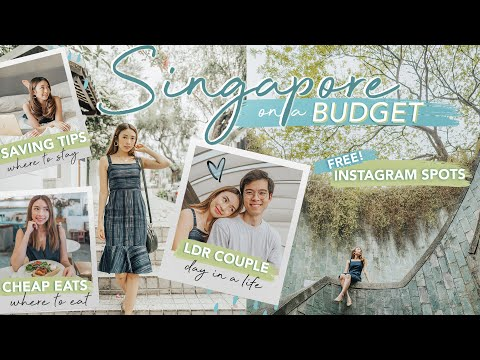 singapore-on-a-budget:-where-to-stay,-shop,-and-shoot!-|-hidden-instagram-spots-|-sophie-ramos