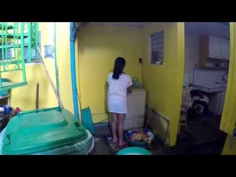 Morning Philippines from YouTube · Duration:  5 minutes 46 seconds