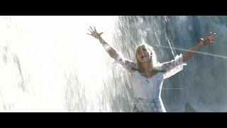 Merit Männiste - JÄÄINGEL - Ice Angel - (Explicit Official Video)