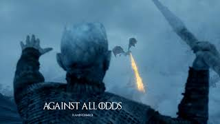 Game Of Thrones Against All Odds Season 7 Soundtrack