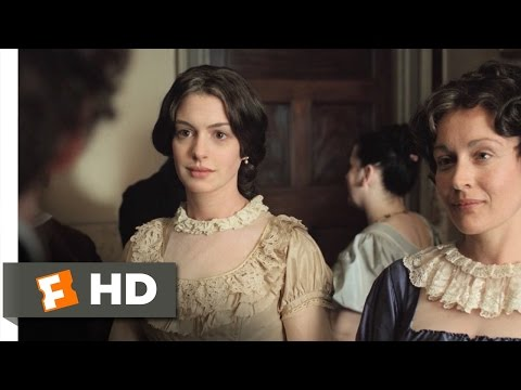Becoming Jane 1111 Movie   Many Years Later 2007 HD