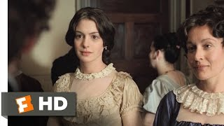 Becoming Jane (11/11) Movie CLIP - Many Years Later (2007) HD