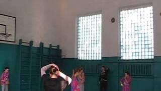 Волейбол 2015 гра Шепарівці Жукотин