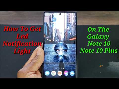 how-to-get-led-notification-on-the-galaxy-note-10/galaxy-note-10-plus