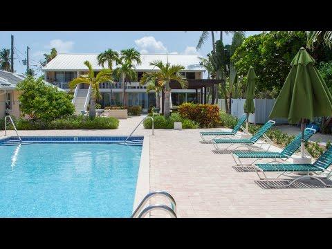 Island Pine Villas, Seven Mile Beach   Cayman Islands Sotheby's Realty   Caribbean