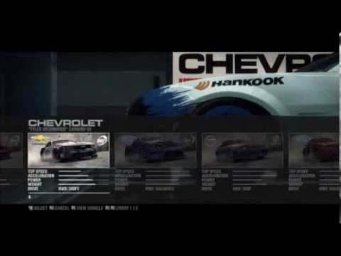 free grid 2 multiplayer crack
