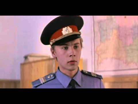 Фёдор Чистяков - Уборщица из Газпрома (альб. Без дураков, Yotaspace, 16.06.2016)