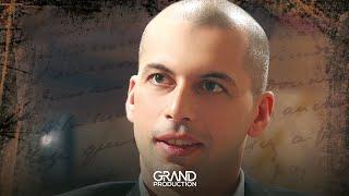 Milan Topalovic Topalko - Trazicu ljubav novu - (Audio 2009)