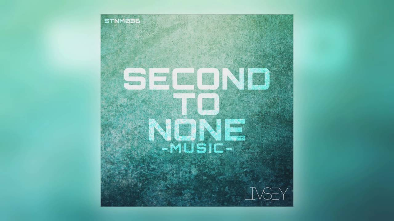 Download 01 Livsey - Disconnected [Second To None Music]
