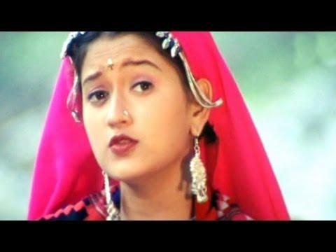 Ugadi Songs - Preyasi Nuvva - S.V.Krishna Reddy, Laila - HD