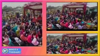 Video INSERT Terbaru   Nikita Willy Pulang Kampung ke Padang download MP3, 3GP, MP4, WEBM, AVI, FLV Maret 2018