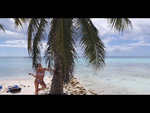 Majestic Elegance- Punta Cana 2018