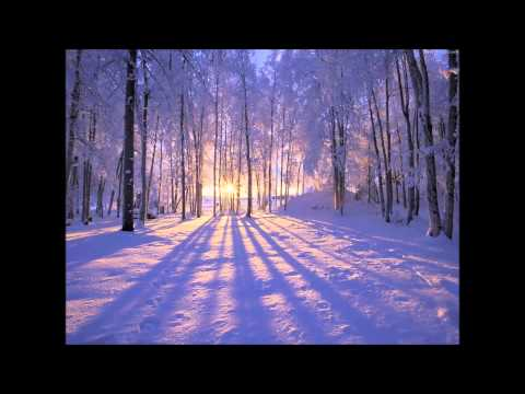 Harvest Moon - Back to Nature: Winter, Extended