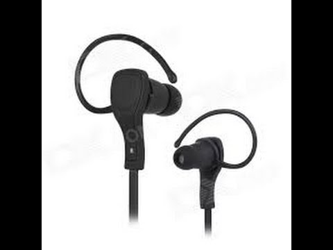 don 39 t buy these headphones bt h06 bluetooth headphones. Black Bedroom Furniture Sets. Home Design Ideas