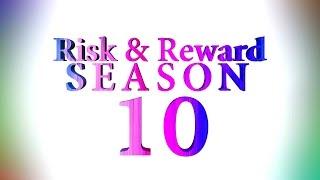 Risk & Reward - S10E7 - I May Die