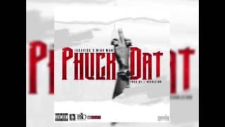 Jadakiss & Nino Man - Phuck Dat [OFFICIAL AUDIO]