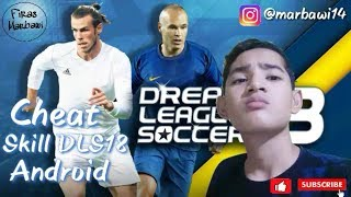 RASGAMERS #3 - Dream League Soccer 18 Android