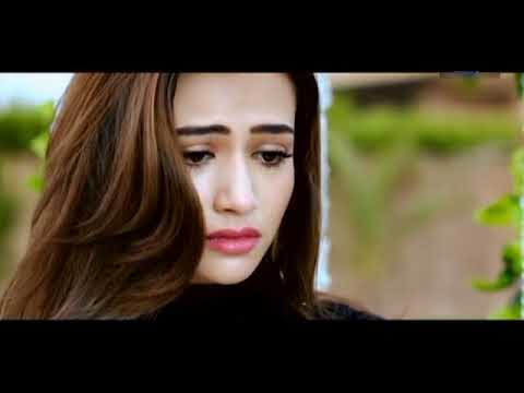 Rahat Fateh Ali khan New Sad Song 2017 Full HD