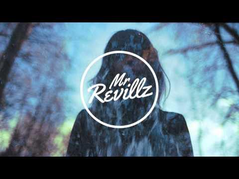 Deborah Cox - It's Over Now (Jerry Folk Remix)