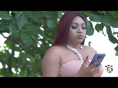 VERONICA THE CAMPUS GIRL 11&12 TEASER(Trending New Movie)Chizzy Alichi 2021 Latest Nigerian Movie