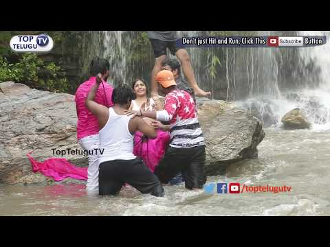 Naa Love Story Song Making Video | latest songs new | telugu songs new | tamil songs new