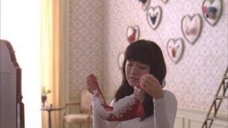 小島藤子 チュチュアンナ CM Fujiko Kojima | tutuanna commercial 関連...
