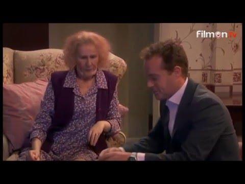 Catherine Tate's Nan  Knees Up WilmottBrown