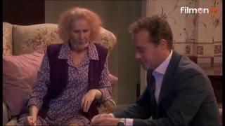 Catherine Tate's Nan - Knees Up Wilmott-Brown