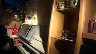Chopin Walzer Opus 69 Nr 1