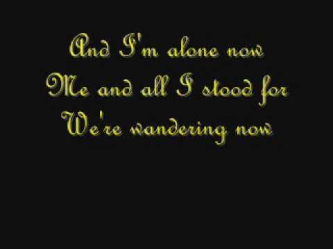 Клип Evanescence - Your Star
