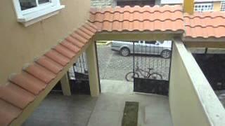 Casa zona 8 cod San Jose Quetzaltenango