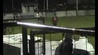 FC Lorrain Arlon - RLC Bastogne
