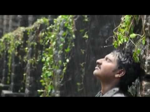 Megha Malhar - malharile venmeghame - Najim Arshad, Damu