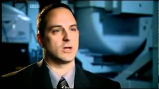 The Crash of Air France Flight AF 447- Part 4 of 4