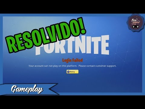 problema matchmaking fortnite ios