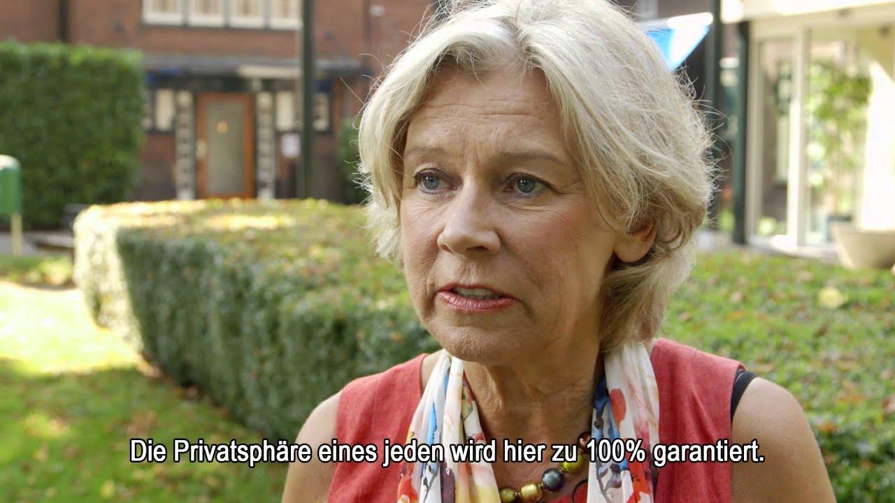 Abtreibung holland ohne überweisung