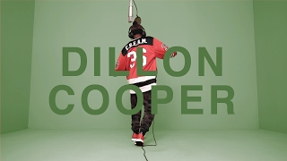 Dillon Cooper - Dinero (Get To The Money)   A COLORS SHOW