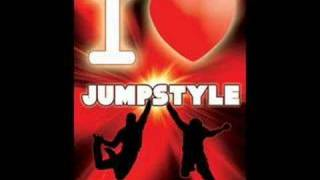 Jumping Jacks - Life is like a dance