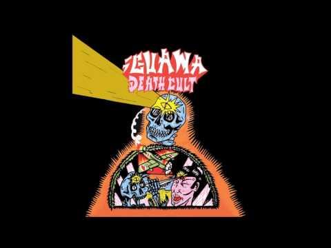 Iguana Death Cult - Seven Tongues