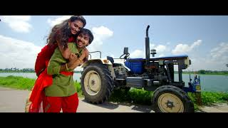 Yelay Yelay Video Song | Soda Goli Soda | Maanas | Karunya Chowdary | Nitya Naresh